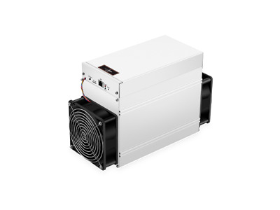 NEW Bitmain Antminer S9K 14TH/s Bitcoin SHA-256 ASIC Miner - FREE SHIPPING