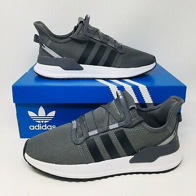 *NEW* Adidas Originals U Path Run Men's Athletic Running Sneakers Workout Shoes