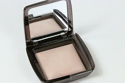Hourglass Ambient Lighting Powder In Dim Light Swatched Once W/O Box!