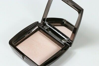 Hourglass Ambient Lighting Powder In Luminous Light Swatched Once W/O Box!