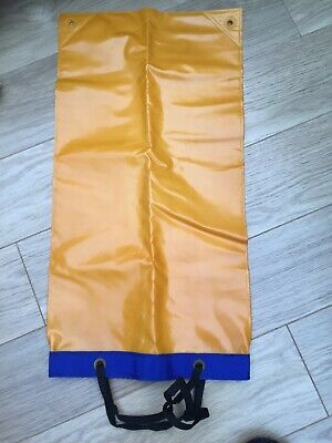 Divers Heavy Duty Large Lifting Bag 26inches X W 14 Inches