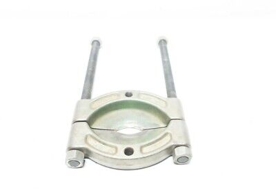 Armstrong 1/2in To 8-3/4in Bearing Separator