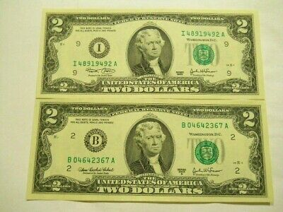"""* $1.00 STAR PACK 2013-100 Unc NOTES from the SAN FRANCISCO FED RESERVE /""""L/"""""""