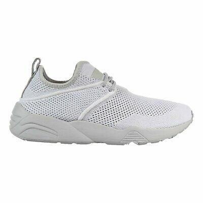 Puma Trinomic XS-850 Men/'s Fashion Sneakers M371090-01 White