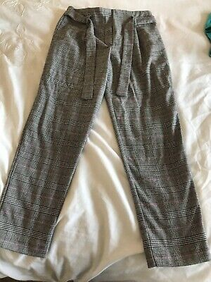 girls river island age 9 Trousers