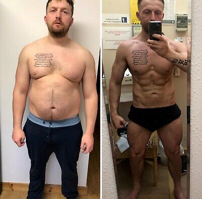 14 pills trial 1200mg Keto Diet Pill tablet Weight loss fat burn pure muscle