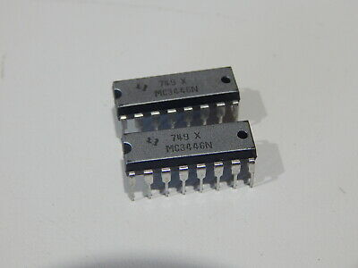10PC LM393 LM393D LM393DR Ti SO8 SO-8 3.9mm Width