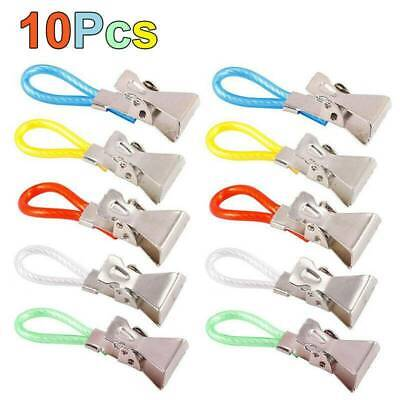 The Grinch Mask Adult Costume Cosplay How the Grinch Stole Christmas Outfits