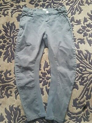 Name it girls trousers age 9