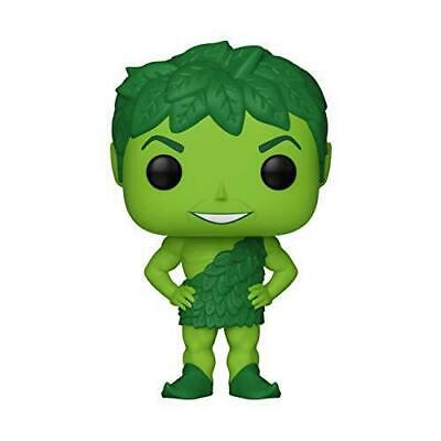 Funko POP! Ad Icons: Green Giant -