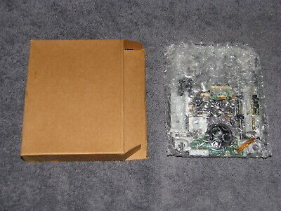 PS3 Playstation 3 replacement Bluray DVD Laser KEM-410CCA Carriage Repair Part