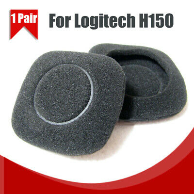 2.756 inches 70 mm Foam cushion earmuff cup Ear pads earpads for headphones