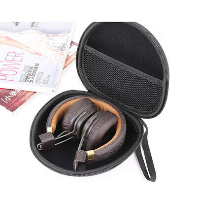 EVA Headset Storage Protect Case Bag For SONY MDR-100ABN 600A WH-H800 H900N US