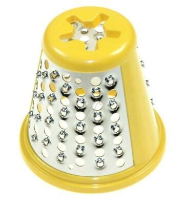 "MOULINEX/Tefal ss-194000 Grater ""Cheese"" for Fresh Express Max"