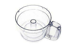 Aries Bowl Container Tub Cup Cuisinart robomix Compact 1784