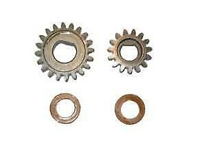 Aries Kit GEARS PINIONS WHEELS Planetary Gourmet Pro Pastamatic 1586 1596