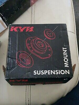 Kyb  Sm5474 Strut Mount Replacement