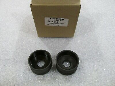 NEW Pinion Setting Arbor Support Pair 2005-2013 GMT 900 DT-50488