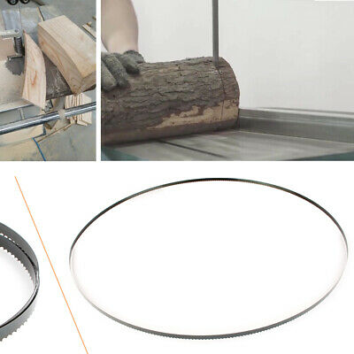 1712MM *9.5MM *6TPI Wood Band Saw Blade for cutting Wood Premium Quality 1pc