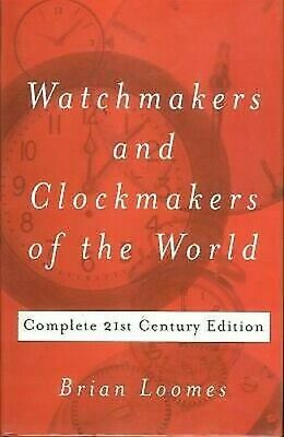 Watch and Clock Making and Repairing by Gazeley, W. J