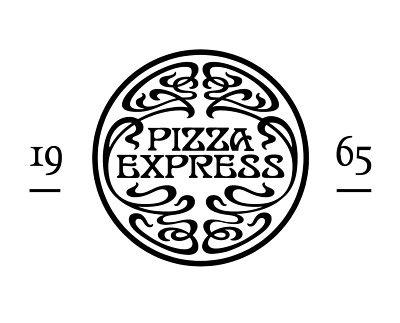 £27 of Pizza Express Food Vouchers (6 x £4.50 Printed on One Page)