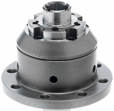 Quaife ATB Helical LSD Front Differential for Mitsubisihi Lancer Evo I, II & III