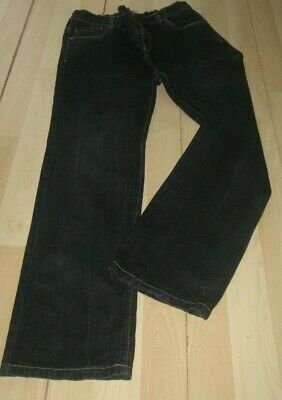 Tu boys jeans, hardly worn 12 yrs /152cm - bought from new