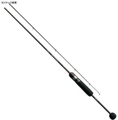 Gamakatsu Luxxe Storia F 66FL-solid.R 6.6F Trout Rod From Stylish anglers Japan