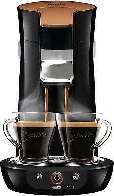 Philips Senseo Viva Cafe Style HD7836/90 2 Tasses Offertes