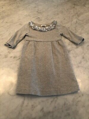 Crewcuts By J Crew Party Dress. Size 2