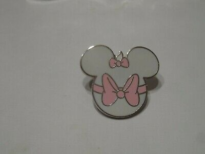Marie from The Aristocats Mickey Icon Disney Trading Pin BRAND NEW!!