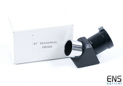 Skywatcher 45° Diagonal Prism - 1.25""