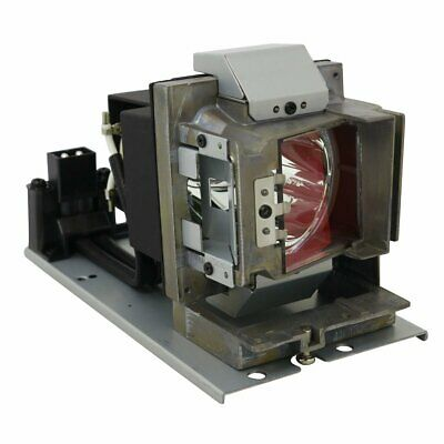 Original Osram Projector Lamp With Housing for Infocus SP-LAMP-092