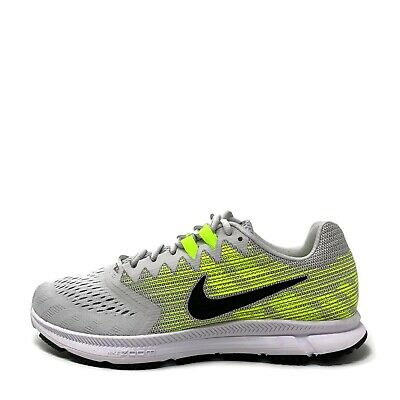 NIKE ZOOM SPAN 2 <908990 007>,Men's Running Shoes.New with