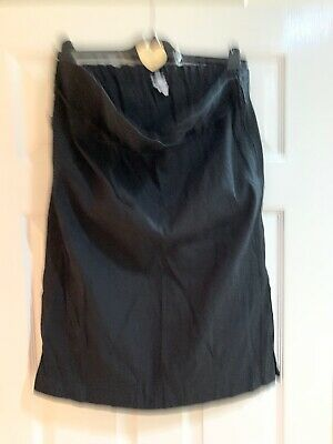 Nappies Maternity Skirt Size XXL Fit Size 12