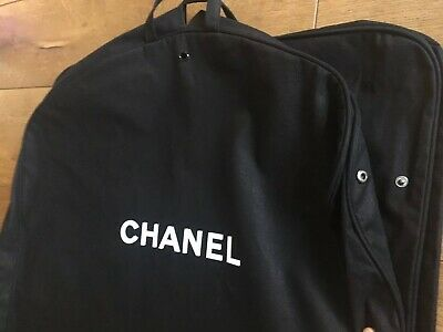 Chanel Dress Bag. Perfect Condition. Excellent Quality. Waterproof