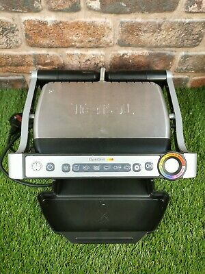 Tefal GC722D40 OptiGrill