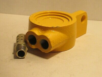 Global Manufacturing Inc. Bs-16 Bs16 Industrial Vibrator
