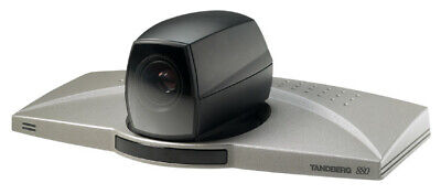TANDBERG 880 MXP Video Conference System - Used, Good condition