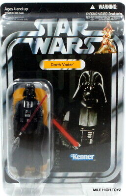 Star Wars The Vintage Collection (TVC)