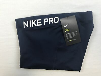NEW Nike - Women'sBlack Compression Pants (Multiple Sizes)