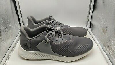 Adidas Alphabounce RC 2.0 (D96522) Running Shoes Gym Training Sneakers Trainer