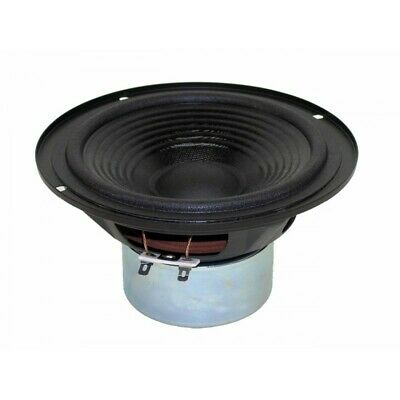 HP JBL CONTROL 5 Remplacement BASS