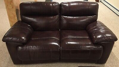 Incredible Couch Set Raymour Flanigan 650 00 Picclick Uwap Interior Chair Design Uwaporg