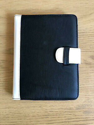 PU leather case for Amazon Kindle Paperwhite Touch 4th 5th generation New