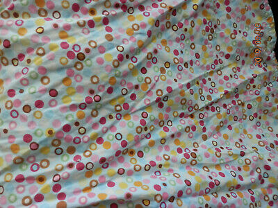 EUC Nursing Cover Baby Breastfeeding Covers and Wide Privacy Hooter Hider Moms