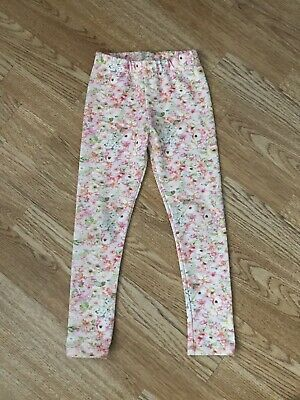 mayoral Girls 4 Years Trousers