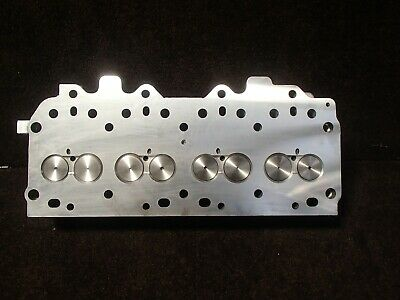 land rover discovery defender 300 tdi cylinder head hrc2666