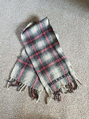 Burberry Baby Scarf