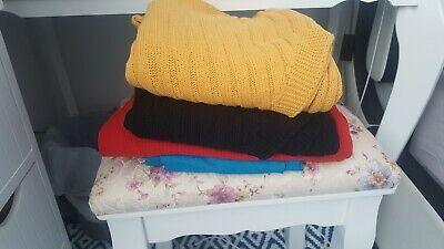 Bundle Clothes Women Size 8-10